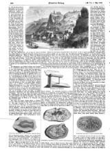 Illustrirte Zeitung 18580501 Seite: 4