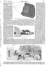 Illustrirte Zeitung 18580501 Seite: 5