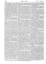 Illustrirte Zeitung 18580501 Seite: 6