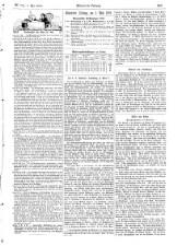 Illustrirte Zeitung 18580501 Seite: 7