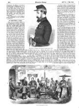 Illustrirte Zeitung 18580501 Seite: 8