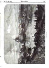 Illustrirte Zeitung 18580501 Seite: 9