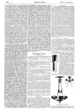 Illustrirte Zeitung 18580522 Seite: 10