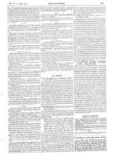 Illustrirte Zeitung 18580522 Seite: 11
