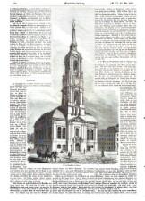 Illustrirte Zeitung 18580522 Seite: 12