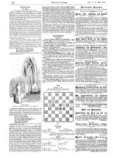 Illustrirte Zeitung 18580522 Seite: 14