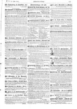 Illustrirte Zeitung 18580522 Seite: 15