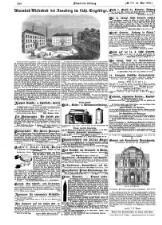 Illustrirte Zeitung 18580522 Seite: 16