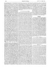 Illustrirte Zeitung 18580522 Seite: 2