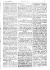 Illustrirte Zeitung 18580522 Seite: 3