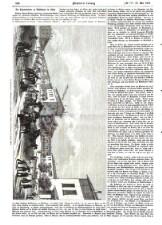 Illustrirte Zeitung 18580522 Seite: 4