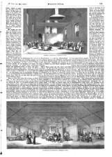 Illustrirte Zeitung 18580522 Seite: 5