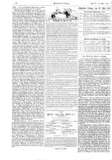 Illustrirte Zeitung 18580522 Seite: 6