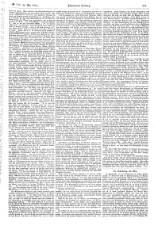 Illustrirte Zeitung 18580522 Seite: 7