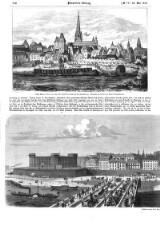 Illustrirte Zeitung 18580522 Seite: 8