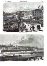 Illustrirte Zeitung 18580522 Seite: 9