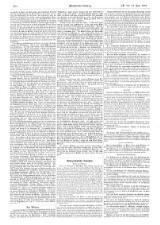 Illustrirte Zeitung 18580612 Seite: 10