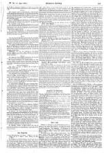 Illustrirte Zeitung 18580612 Seite: 11