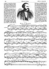 Illustrirte Zeitung 18580612 Seite: 12