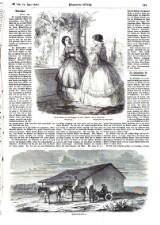 Illustrirte Zeitung 18580612 Seite: 13