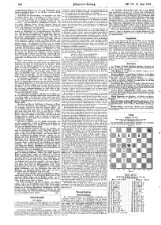 Illustrirte Zeitung 18580612 Seite: 14