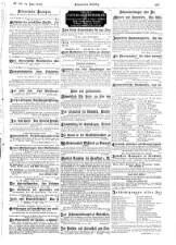 Illustrirte Zeitung 18580612 Seite: 15