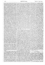 Illustrirte Zeitung 18580612 Seite: 2
