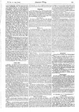 Illustrirte Zeitung 18580612 Seite: 3