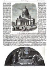 Illustrirte Zeitung 18580612 Seite: 4