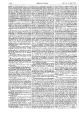 Illustrirte Zeitung 18580612 Seite: 6