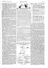 Illustrirte Zeitung 18580612 Seite: 7
