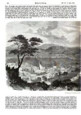 Illustrirte Zeitung 18580612 Seite: 8