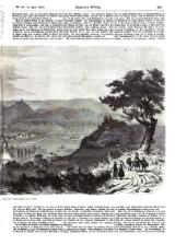Illustrirte Zeitung 18580612 Seite: 9