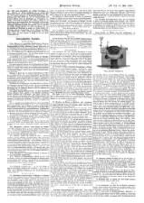 Illustrirte Zeitung 18580710 Seite: 10