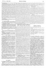 Illustrirte Zeitung 18580710 Seite: 11