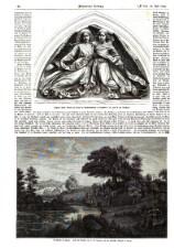 Illustrirte Zeitung 18580710 Seite: 12