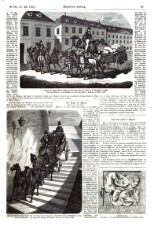 Illustrirte Zeitung 18580710 Seite: 13