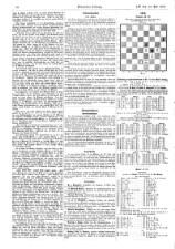 Illustrirte Zeitung 18580710 Seite: 14