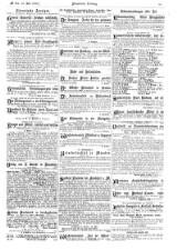 Illustrirte Zeitung 18580710 Seite: 15