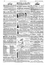 Illustrirte Zeitung 18580710 Seite: 16
