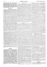 Illustrirte Zeitung 18580710 Seite: 2