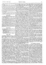 Illustrirte Zeitung 18580710 Seite: 3