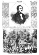 Illustrirte Zeitung 18580710 Seite: 4