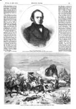 Illustrirte Zeitung 18580710 Seite: 5