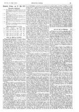 Illustrirte Zeitung 18580710 Seite: 7