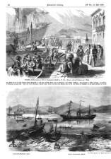 Illustrirte Zeitung 18580710 Seite: 8