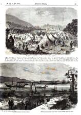 Illustrirte Zeitung 18580710 Seite: 9