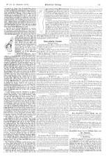 Illustrirte Zeitung 18580911 Seite: 11
