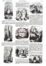 Illustrirte Zeitung 18580911 Seite: 13