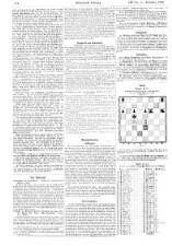 Illustrirte Zeitung 18580911 Seite: 14